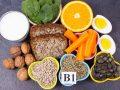 Vitamin B1: Test, Wirkung, Anwendung & Studien (10/20)