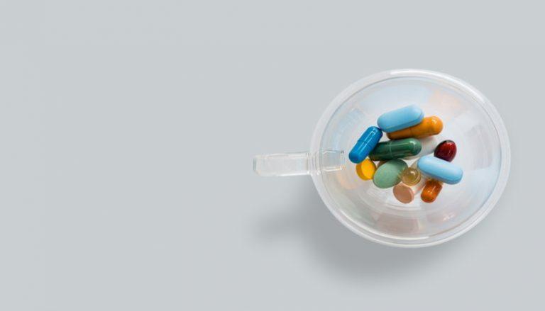 Vitamin B12 Nasenspray-3