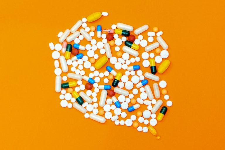Liposomales Magnesium-01