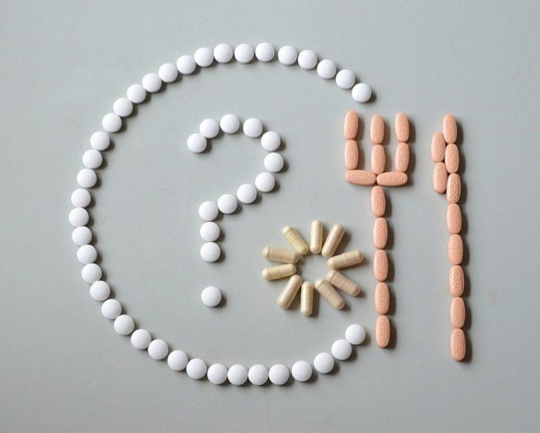 Vitamin B12 Tabletten-1