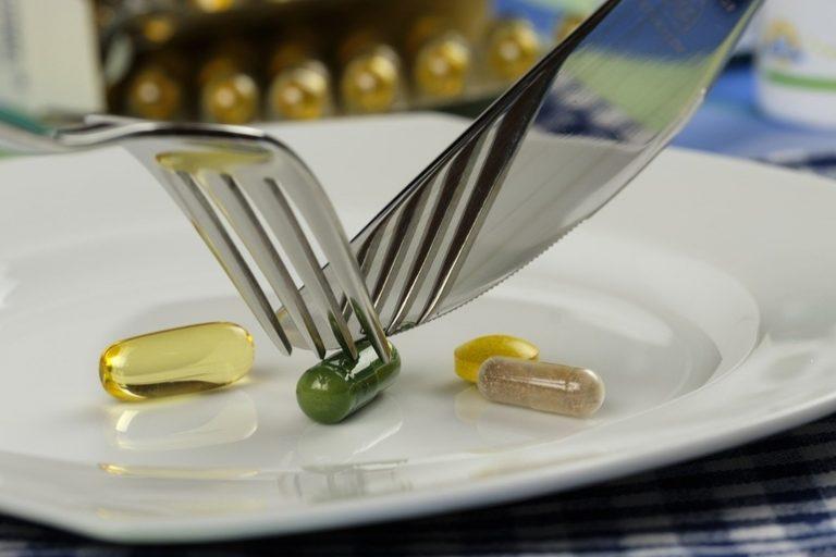 Vitamin B12-3