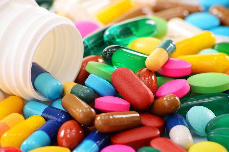 Vitamin D Tropfen-1