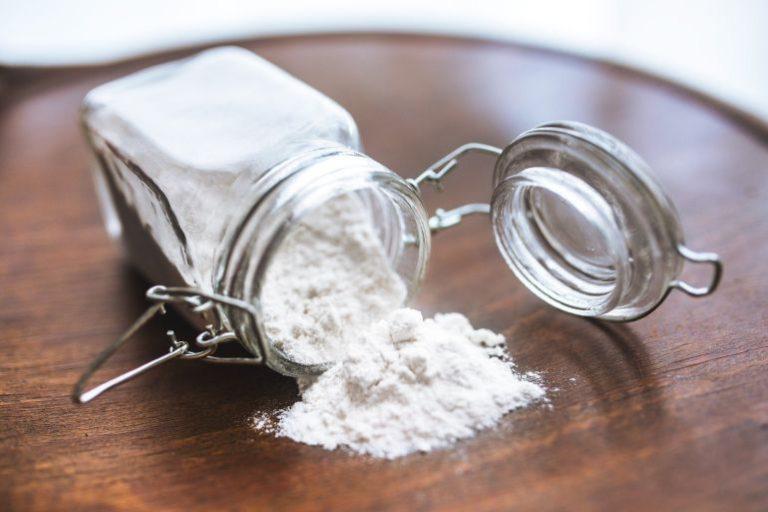 Calcium Magnesium-3
