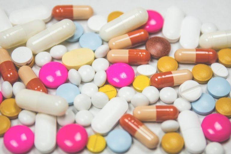 Magnesium Tabletten-1