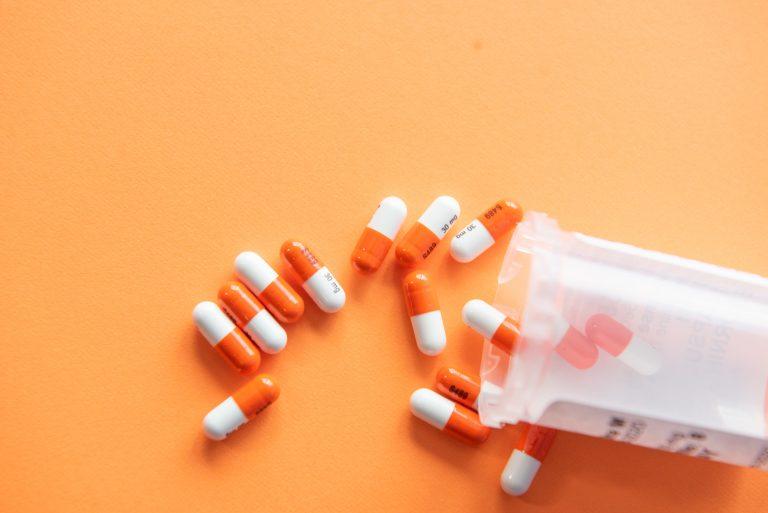 Präbiotikum-2