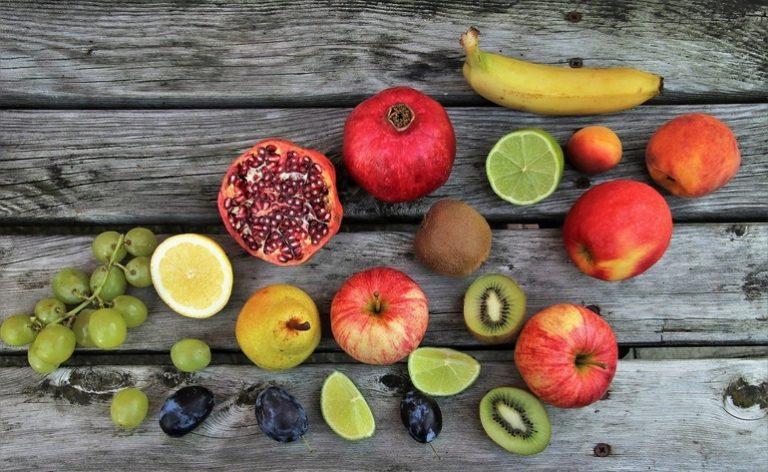 liposomales Vitamin C-1